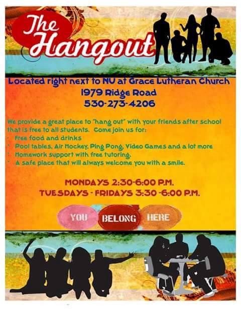 hangout_info